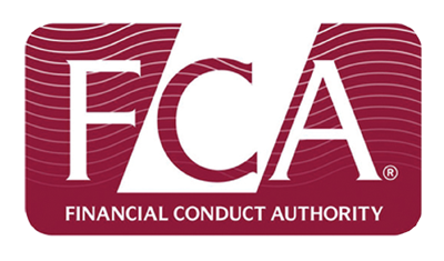 All insurance claims regulated by the Financial Conduct Authority